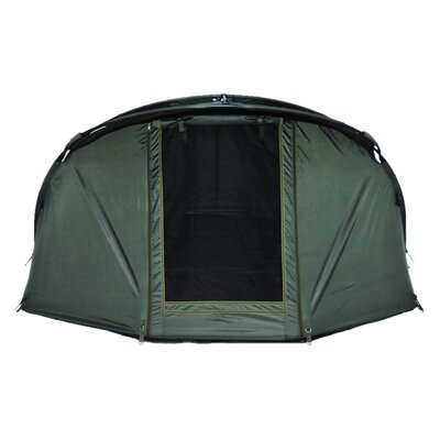 Fast Erect 1 Person Tent
