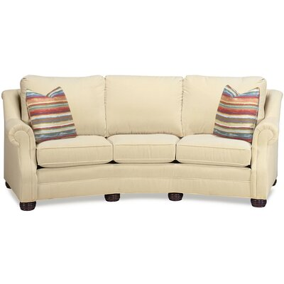 Etchison Sofa Body Fabric: Oatmeal