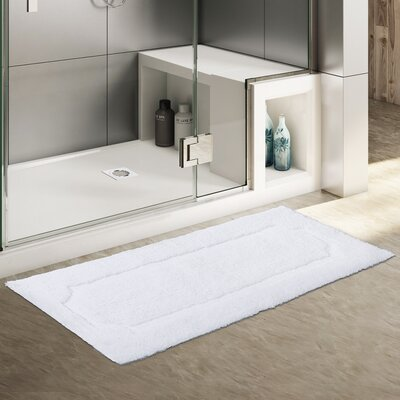 Absorbtion Spa Bath Rug