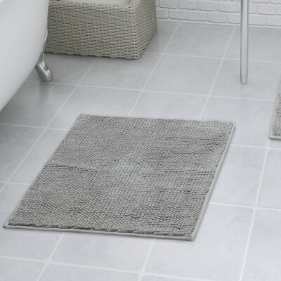 Diamanta Bath Rug