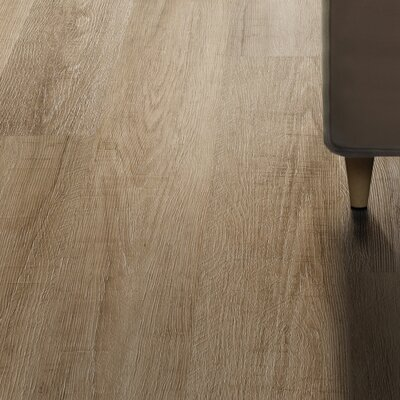 Verarise 6 x 48 x 3.2 mm Luxury Vinyl Plank in Bay