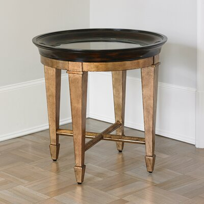 Divine End Table
