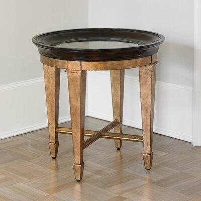 Divine End Table