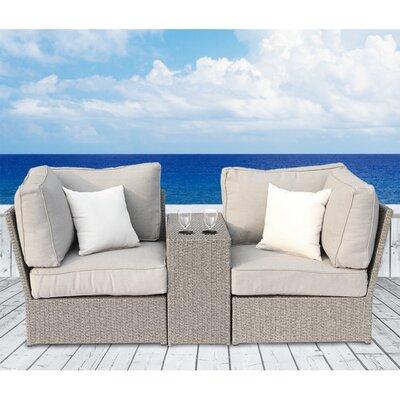 Winsford Sofa Set