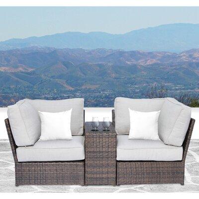 Simmerman Sofa Set