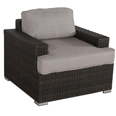Archway 13 Piece Deep Seating Group with Cushion
