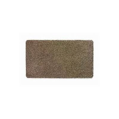 Kennelly Muddle Doormat Color: Speckled