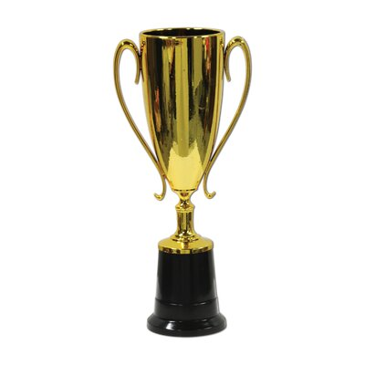 Awards Night Trophy Cup Sculpture HLDY8358 38536716