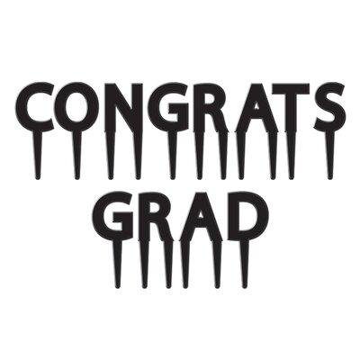 Graduation Congrats Grad Picks 60094