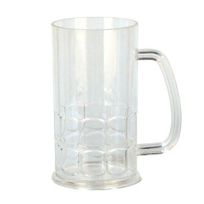 Oktoberfest Party 17 oz. Mug (Set of 6) THLA7492 40480130