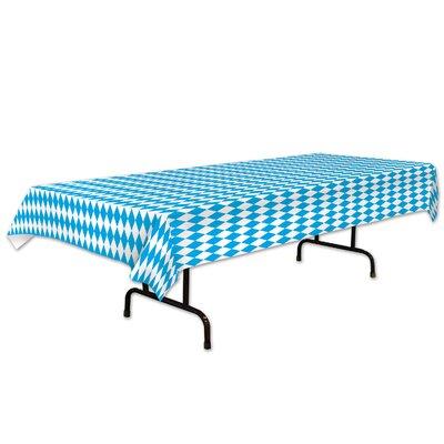 Oktoberfest Tablecloth (Set of 3) THLA7256 40479591