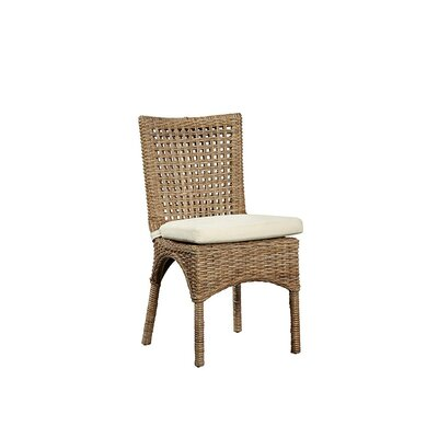 Arkin Side chair (Set of 2)