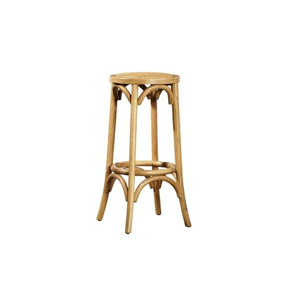 Foster 30 inch Bar Stool