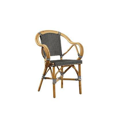 Ross Solid Wood Dining Chair