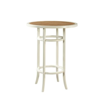Denton End Table