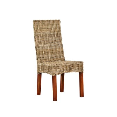 Lees Side Chair (Set of 2)