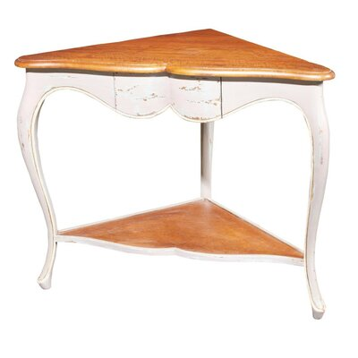 Dauphine End Table
