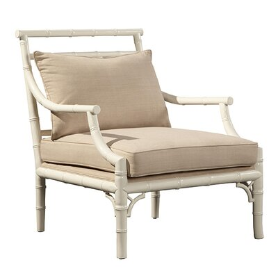 Seminyak Armchair (Set of 2)