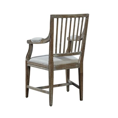 Patricia Upholstered Dining Chair