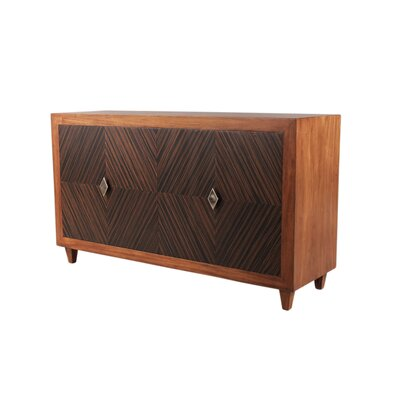 Carrasquillo Sideboard