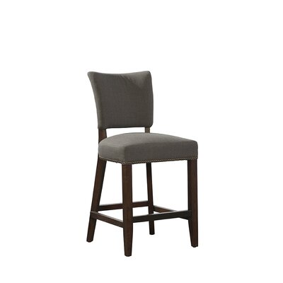 Sussex 24 Bar Stool