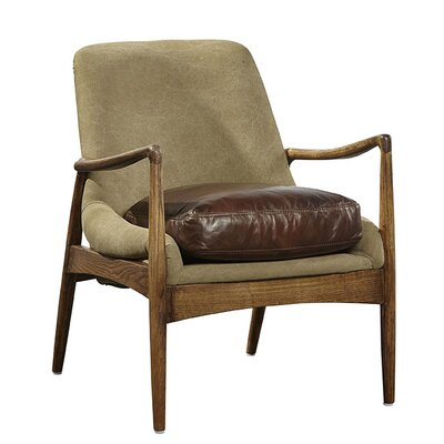 Creekside Armchair