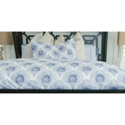 Cotton Sheet Set Size: Twin