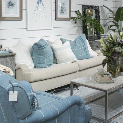McKinnon Arm Sofa
