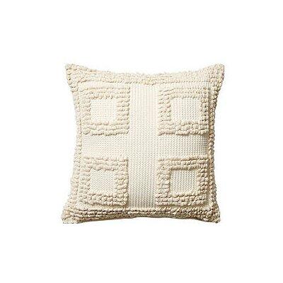 Monterey Cotton Pillow Cover
