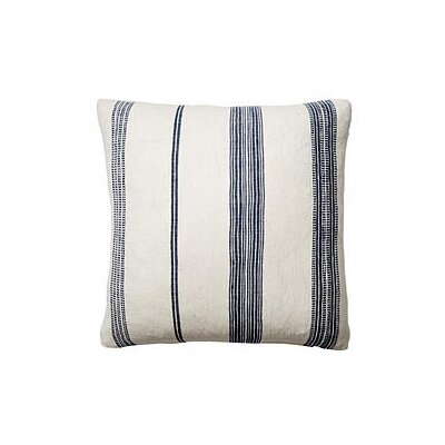 Capri I Cotton  Pillow Cover