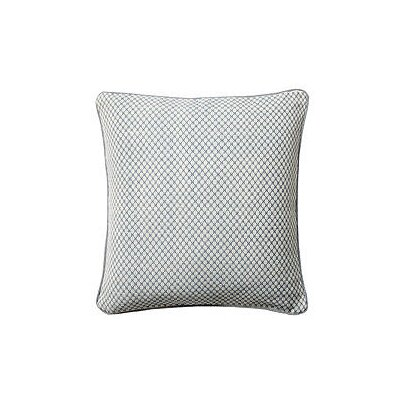 Monterey III  Cotton Pillow Cover