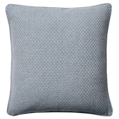 Monterey II Rivers Cotton Pillow Cover