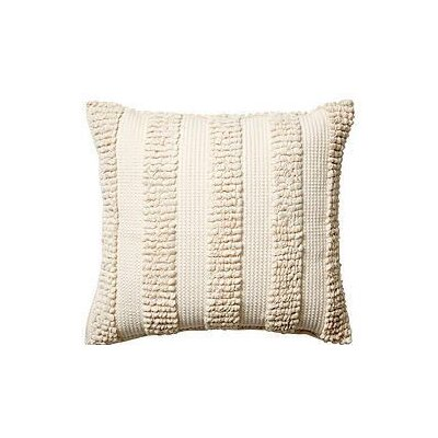 Monterey VII Cotton Pillow Cover