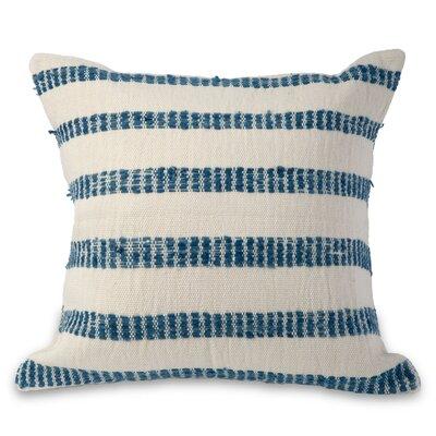 Chelsea 100% Cotton Throw Pillow