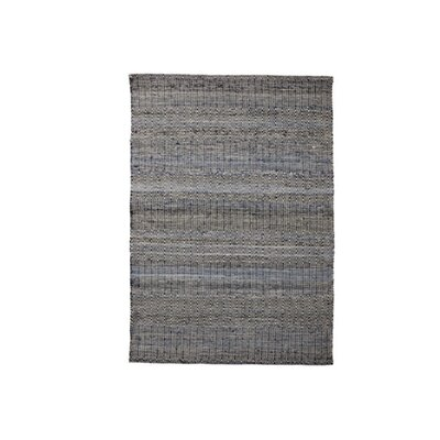 Sur Hand-Woven Area Rug