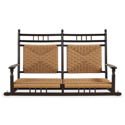 Country Porch Swing - Product photo