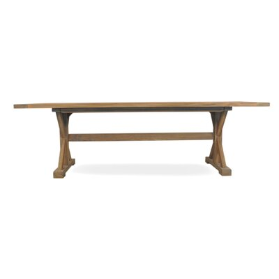 Choose Dining Table Product Photo