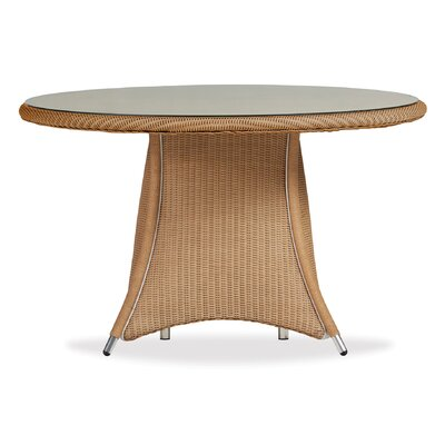 Generations Dining Table Finish: Almond