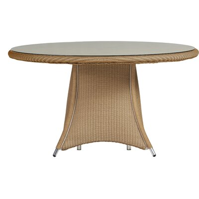 Generations Dining Table Finish: Pewter