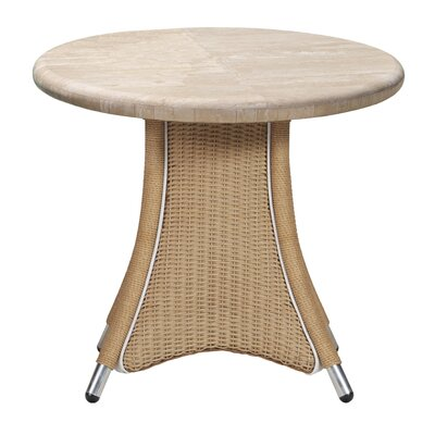 Generations End Table Finish: Chicory