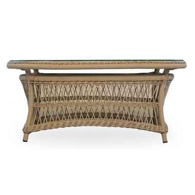 Fairhope Coffee Table