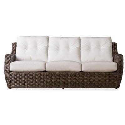 Largo Sofa with Cushions