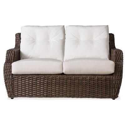 Loveseat Cushions 10199 Item Image