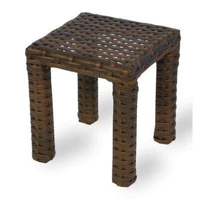 Contempo Side Table
