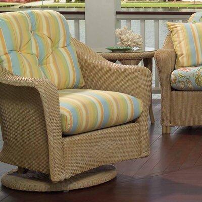Swivel Rocker Chair Cushions