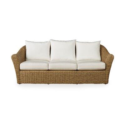 Valuable Sofa Product Photo