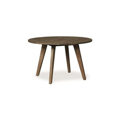 Buy Round Dining Table Product Photo