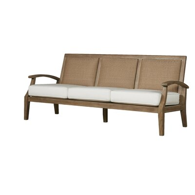 Beautiful Sofa Product Photo