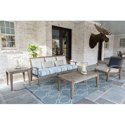 Wildwood Seating Group Cushions 194 Product Image
