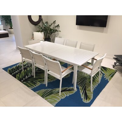 Sling Dining Set 59904 Product Photo